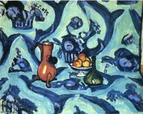still-life-with-blue-tablecloth-1906